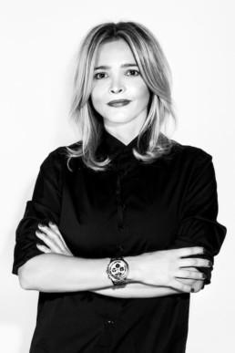 salon fryzjerski Agnieszka Ejmocka