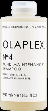 Olaplex No 4 w Salonach LeDesir