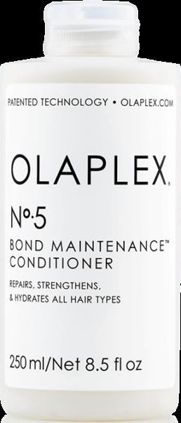 Olaplex No 5 w Salonach LeDesir